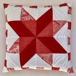 Pute Nordic Design 50x50cm