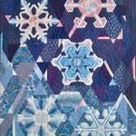 2006 © SNOWY DREAMS 120x90cm