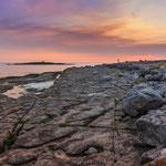 Burren, Doolin