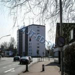 Lornsenstraße 2002-03 P1010074