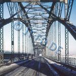 1979 Alte Süderelbbrücke 2.jpg