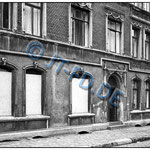 1976 Rieckhoffstraße 4.jpg