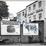 1976 Goldschmidtstraße.jpg