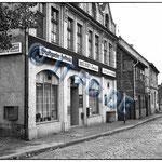 1976 Schüttstraße 1.jpg