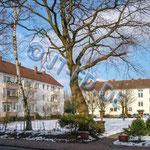 Lornsenstraße 2005-03 DSCF0179