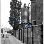 1976 Buxtehuder Straße 1, Balatros.jpg