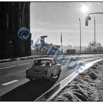 1979 Nartenstraße, Ecke Neuländer Straße mit Goggo Coupe.jpg