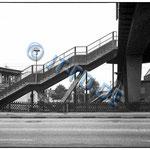 1976 Buxtehuder Straße 4.jpg