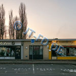 Lornsenstraße 2015-12 DSCF3920