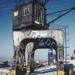 1979 Kräne am Treidelweg 1.jpg