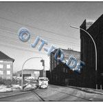 1979 Nartenstraße, Ecke Neuländer Straße-Treidelweg.jpg