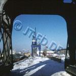 1979 Kräne am Treidelweg 2.jpg