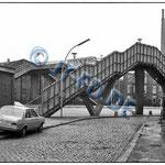1976 Buxtehuder Straße 2.jpg