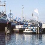 1979 Jöhnk-Werft.jpg