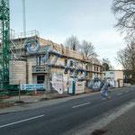 Lornsenstraße 2015-12 DSCF3899