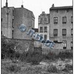 1976 Vermutlich Rückseiten Häuser Rieckhoffstraße 2.jpg