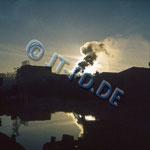 1981 Binnenhafen.jpg