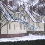 Lornsenstraße 2005-12 IMG_0108