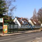 Lornsenstraße 2003-02 P2090040