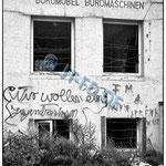 1976 Vermutlich zwischen Goldschmidtstraße und Schüttstraße.jpg
