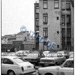 1976 Vermutlich Müllerstraße, Blick Richtung Moorstraße.jpg