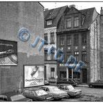 1976 Rieckhoffstraße 6.jpg