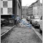 1976 Vermutlich Müllerstraße.jpg