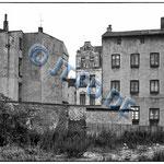1976 Vermutlich Rückseiten Häuser Rieckhoffstraße 1.jpg