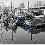 1979 Harburger Binnenhafen 2.jpg