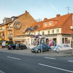 Lornsenstraße 2015-12 DSCF3905