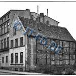 1976 Irgendwo zwischen Müllerstraße und Am Wall 1.jpg