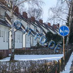 Lornsenstraße 2005-03 DSCF0163