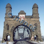1979 Alte Süderelbbrücke 1.jpg