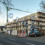 Lornsenstraße 2015-12 DSCF3901