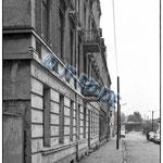 1976 Rieckhoffstraße 3.jpg