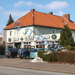 Lornsenstraße 2005-03 DSCF0151