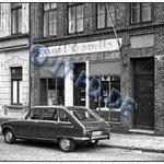 1976 Rieckhoffstraße 1.jpg
