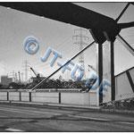1979 Nartenstraße, Klappbrücke.jpg