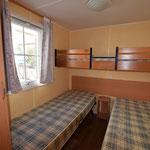 chambre enfants 3 lits