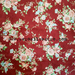 FLORAL COLLECTION ANTIC ROSE