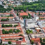 NB-Marktplatz