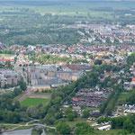 NB-Oberbach