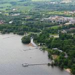 NB-Stadtpark