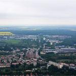 NB-Südstadt