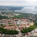 NB-Stadtansicht