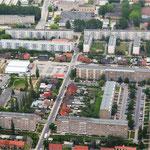 NB.Ihlenfelder Vorstadt