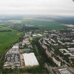 NB-Oststadt