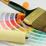 Malerarbeiten Stade