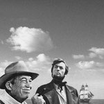 John Huston 1