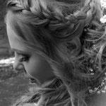 Hochzeitsfotografie, NRW, Wedding Shooting